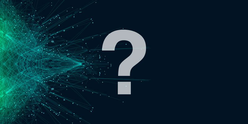 3 preguntas que tienes que hacerte sobre tus datos industriales